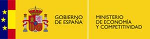 La comisión de seguimiento de la iniciativa LifeWatch celebra en Sevilla su primera reunión