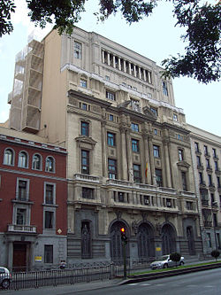 El Gobierno amplía la red de Centros de Referencia Nacional con la incorporación de un centro de FP aragonés