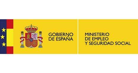 La nómina de pensiones contributivas de noviembre alcanza 8.599 millones de euros