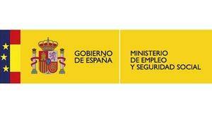 El Gobierno aprueba el Real Decreto que eleva el Salario Mínimo Interprofesional un 8% hasta los 707,70 euros mensuales en 2017