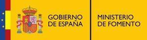 Adif licita por 2,9 M€ la redacción del proyecto para la reforma de la terminal de mercancías de Vicálvaro (Madrid)