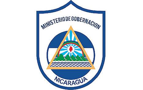 El gobierno de Nicaragua excarcela a 636 personas con motivo de la Semana Santa
