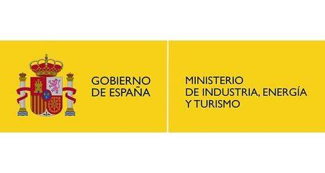 El Ministerio de Industria, Energía y Turismo selecciona 14 proyectos en la 'II Convocatoria de Ciudades Inteligentes'