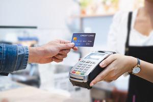 Minsait se asocia con Cybersource para ayudar a sus clientes del sur de Europa y Latinoamérica a crecer en e-commerce y combatir el fraude