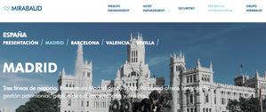 Cinco mejores oportunidades en Renta Variable española
