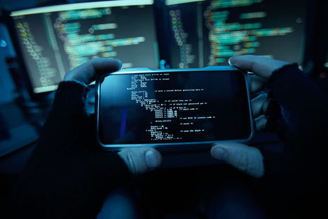 La innovadora solución software de Moinsa para las pequeñas y medianas empresas