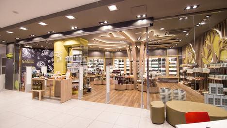 Pautas para adecuar los espacios comerciales a la era post COVID de forma 100% sostenible