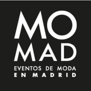 Las ventas en el canal multimarca de Moda recuperan impulso en marzo con un alza del 4,9%, según el Monitor modaes.es/ MOMAD