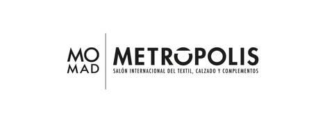 La Moda Baño gana presencia en la próxima edición de MOMAD Metrópolis septiembre 2016