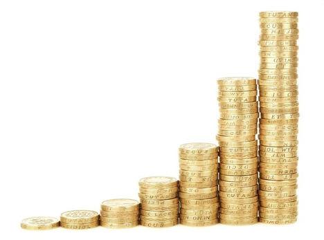Sin educación financiera, así nos va