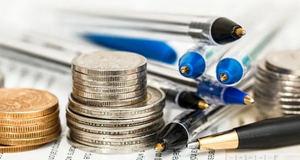 La reestructuración financiera: ventajas, inconvenientes y cómo llevarla a cabo