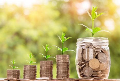 Tener los ahorros seguros y cómo gestionar las ganancias