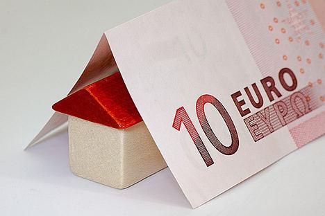 Cuáles son las cláusulas abusivas de una hipoteca y cómo reclamarlas