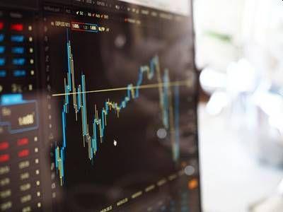 Consejos para empezar a invertir con Day Trading