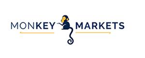La startup española Monkey Markets lanza la mayor plataforma de datos sobre exportación de alimentos y bebidas a China