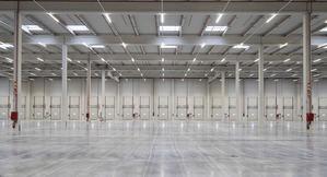 Montepino se convierte en el primer promotor logístico en España en asegurar todo su portfolio con AFM