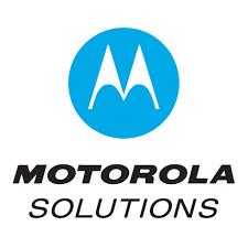Fuerzas Especiales de la Guardia Civil desplegarán un sistema de radio encubierto de Motorola Solutions