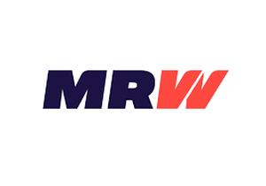123tinta confía la logística de sus pedidos a MRW