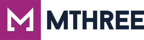 Un acuerdo de CISI y MThree Consulting ayuda a los graduados en 'fintech' a convertir sus títulos en carreras profesionales