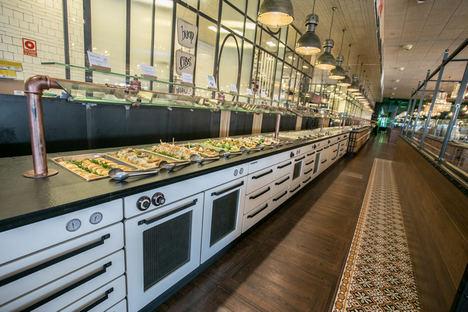 Muerde la Pasta lanza promociones exclusivas para las noches