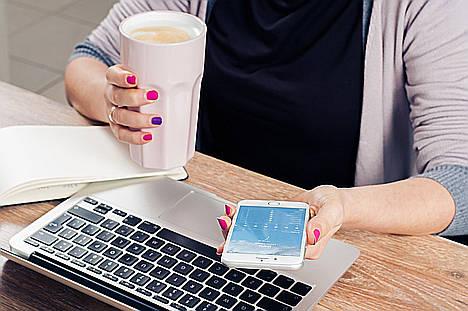 Tech Sales Group incorpora el día del amor para la conciliación laboral y familiar