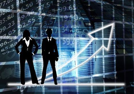 ¿Cuánto cuesta un préstamo comercial?