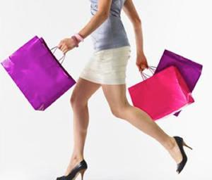 Las mujeres valoran más la calidad del producto y dedican más tiempo a la compra