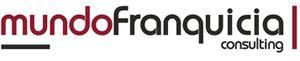 mundoFranquicia incorpora la figura del CAP (Consultor Asociado Provincial) para acercarse a los mercados locales