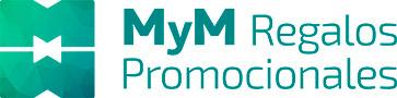 La compañía MyM Regalos Promocionales prevee duplicar su facturación este 2016
