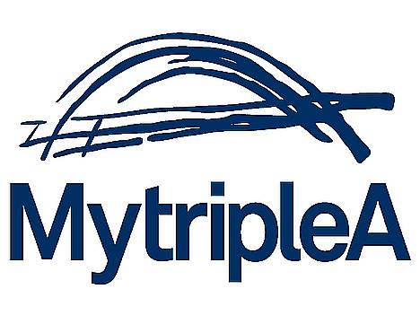 MytripleA cierra 2016 superando los 8 millones de euros en préstamos