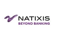 Natixis es el único estructurador de la emisión inaugural de bonos sociales de Unédic para respaldar la respuesta de Covid-19