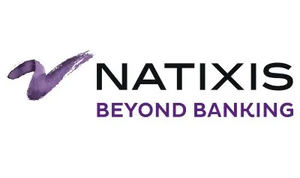 Natixis y La Banque Postale crean un líder europeo en gestión de activos de renta fija y vinculados a seguros: Ostrum Asset Management