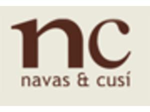 Navas & Cusi crea una lanzadera de start-ups