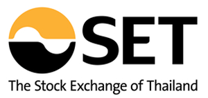 Los profesionales de mercados de capitales podrán acceder al programa de aprendizaje electrónico CISI en la nueva iniciativa de la Bolsa de Valores de Tailandia