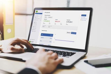 El futuro de las ecommerces pasa por la automatización de las facturas