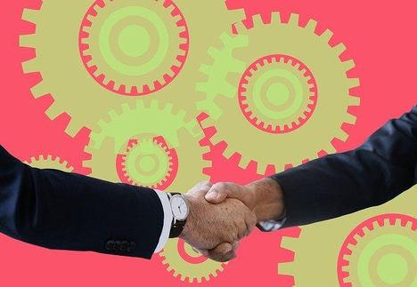 Asesoramiento jurídico en negociación y refinanciación de deudas