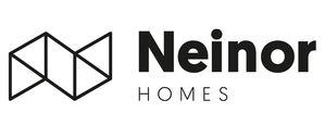 NeinorHomes obtiene 100M de euros adicionales de financiación verde para seguir creciendo en Build to Rent y liderando el negocio de alquiler en España
