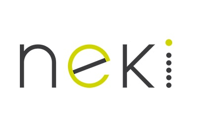 La startup Neki cierra 2020 con una facturación de 540.000€ y prevé doblar la cifra este año hasta superar el millón de euros