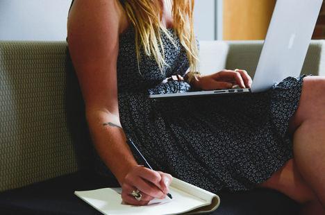 netelip propone 5 claves para transformar tu oficina convencional en virtual