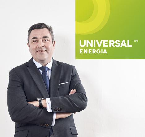 UNIVERSAL ENERGÍA será la nueva empresa comercializadora que suministrará electricidad al Puerto Bahía de Algeciras