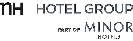 NH Hotel Group acuerda con los trabajadores de oficinas centrales aplicar un Ere que minimiza la destrucción de empleo