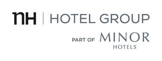 NH Hotel Group, reconocido por su estrategia sostenible contra el cambio climático