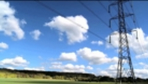Nicaragua desarrollará potencial geotérmico y reforzará su sistema de transmisión eléctrico con apoyo del BID