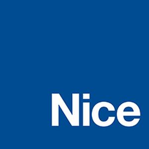 Nice anuncia un plan de inversión de doble dígito para la unidad de negocio Sun Shading Solutions