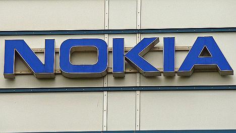 Nokia España, empresa Colaboradora Oro del 5TONIC Open 5G Lab