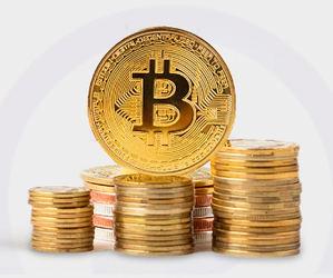 ¿Te esfuerzas pero no logras las ganancias que quieres con el trading de Bitcoin? Echa un vistazo a estos consejos