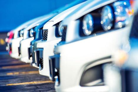 La nueva normativa de emisiones apenas encarecerá en 5 euros al mes la letra del coche
