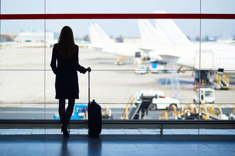 Reservas con pocos días de antelación: la nueva normalidad del viajero de negocios