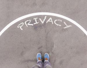 Las nuevas medidas contra la pornografía infantil amenazan la privacidad de los usuarios
