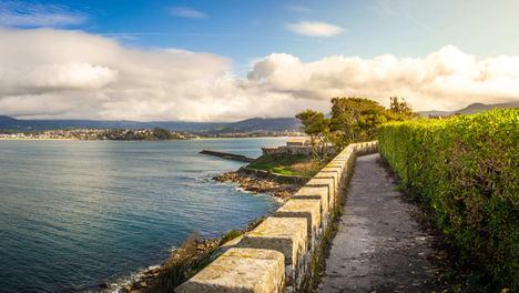 80%: este es el objetivo de recuperación de las empresas turísticas para el verano en España